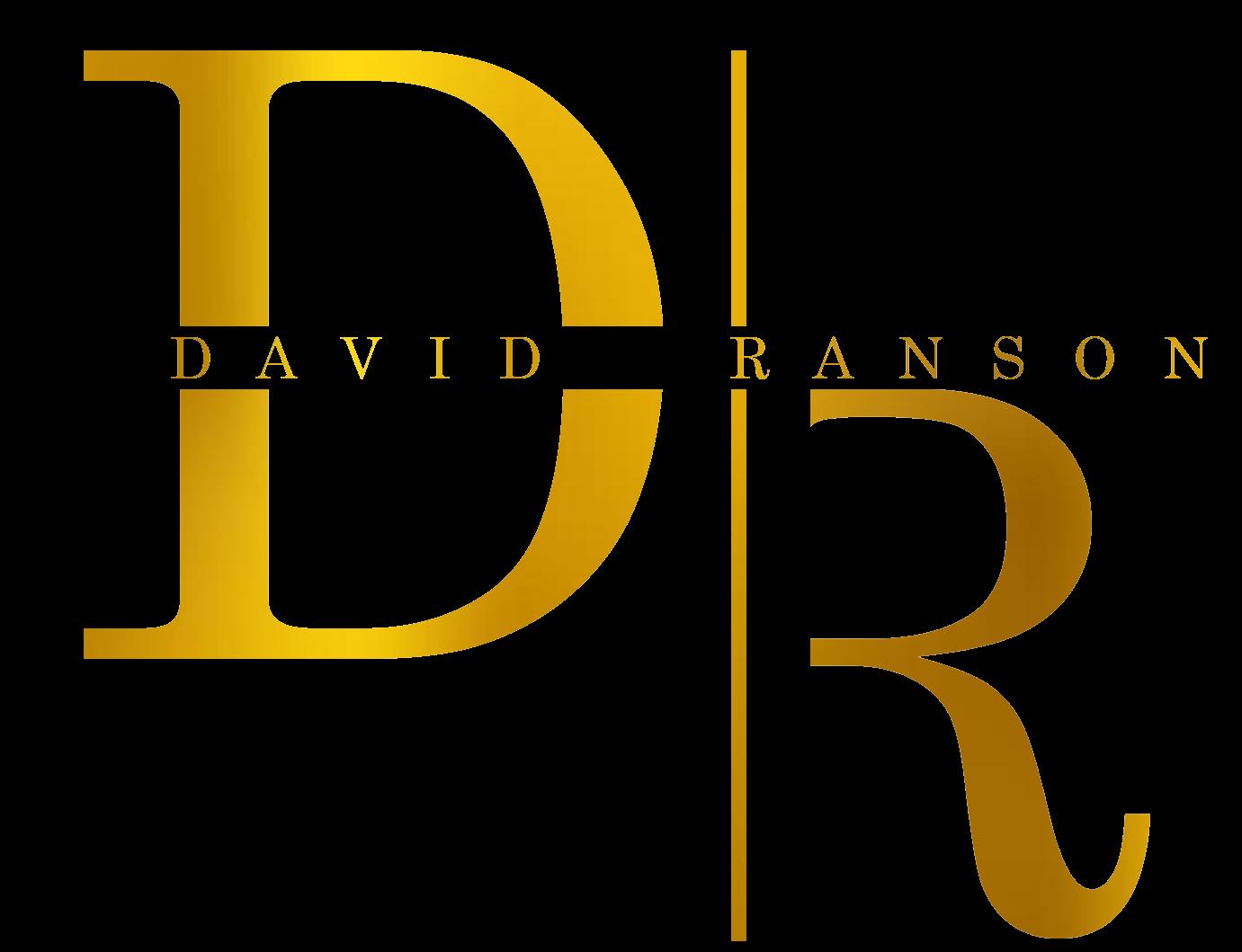 David Ranson